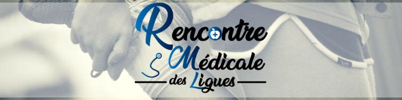 Agence de rencontres médicales